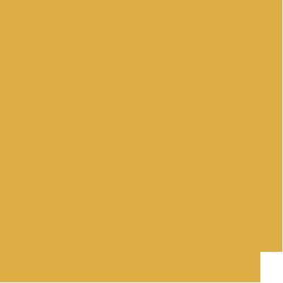 logo brasserie sebastiaan